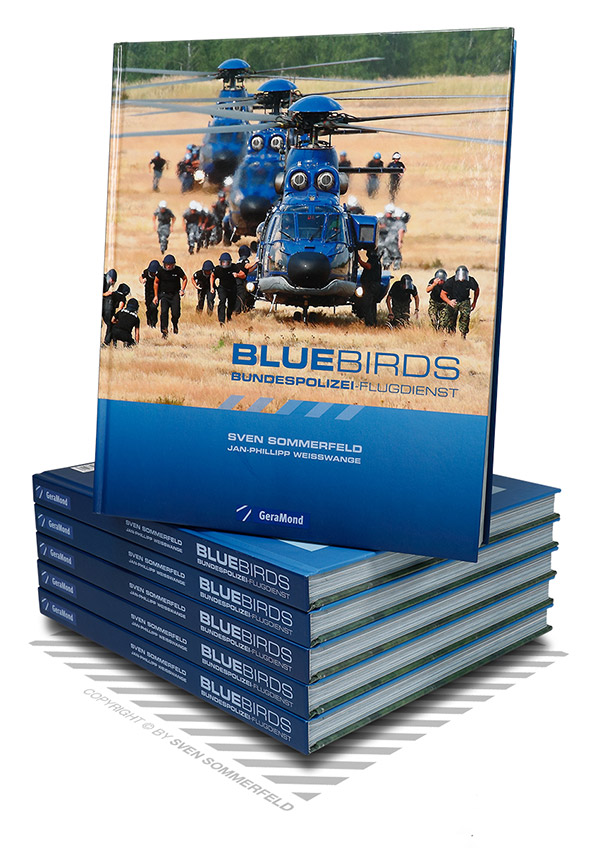 BLUEBIRDS_BOOK_NEWS_Web